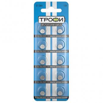Бат.ТРОФИ G 4 (377)