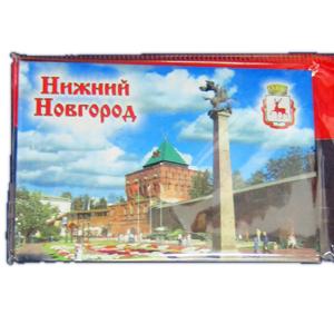 02-76-2 (10) Магнит Нижний Новгород
