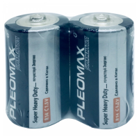 Бат.SAMSUNG Pleomax R20-2 спайка (24)
