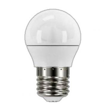370098 Св.лампа OSRAM LS CLP40 5.4Bt-830 E27FR