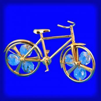 U-4475 Велосипед 10,5*2,5*6см