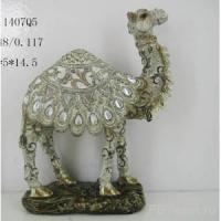 FPK 10285 верблюд 11*5*14,5см