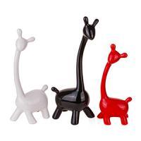 24242 Набор Три жирафа 28,25,21см