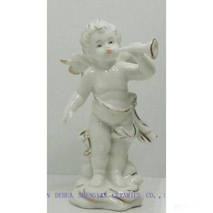 L 49249 (4) ангел 7,5*6*13,5см