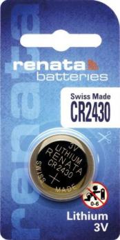 Бат.RENATA CR1430 (1)
