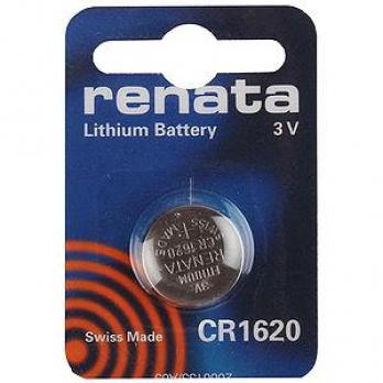 Бат.RENATA CR1620 (1)