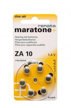 Бат.RENATA ZA10 (6)