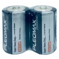 Бат.SAMSUNG Pleomax R14-2 спайка (24)