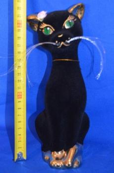 копилка-кошка