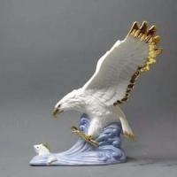 DIN 1848 орел 11см