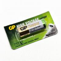 Элемент питания GP 23А BL5