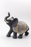 К8850-7 Декоративный Слон 29*27 см