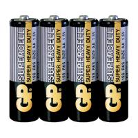 Элемент питания GP 15S /CEBRA/R6S SR4