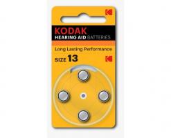 Kodak ZA13-4BL