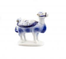 К9093 Декоративный верблюд 12 см