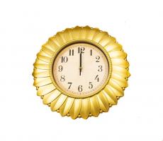 К9306 Часы настенные