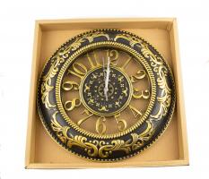 К9307 Часы настенные