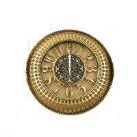 К9308 Часы настенные