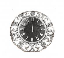 К9309 Часы настенные