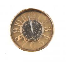 К9310 Часы настенные
