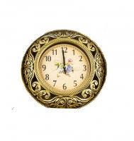 К9311 Часы настенные