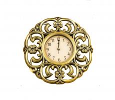 К9313 Часы настенные