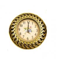 К9314 Часы настенные