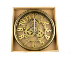 К9316 Часы настенные кварц