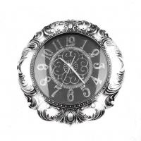 К9317 Часы настенные кварц