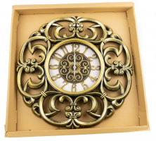 К9318 Часы настенные кварц