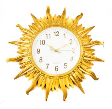 К9319 Часы настенные кварц