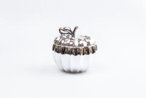 К9161-2 Шкатулка керамическая