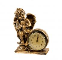 К9050 Часы настольные кварц