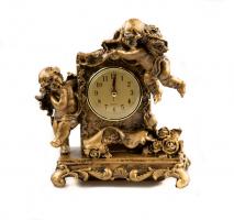 К9064 Часы настольные