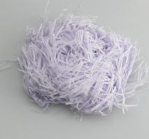 К9195(6) Наполнитель для декора 15*15 см(бумага)