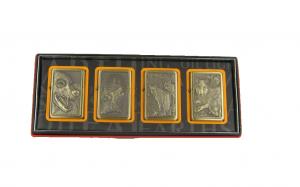 Зажигалка 1250-53 (4)