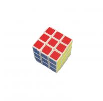 Кубик Рубика 7711