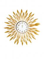 61803 Часы настенные