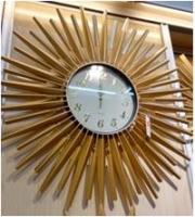 61804 Часы настенные