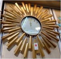 61805 Часы настенные