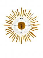 61806 Часы настенные