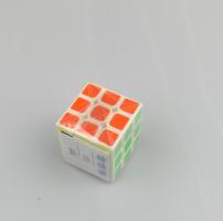 Кубик Рубика 9303
