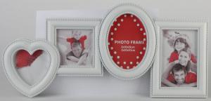 Фоторамка  Image Art PL30-4