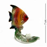 209206 Рыба, 7см