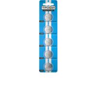 Бат.ТРОФИ CR2016-5BL (5)