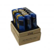 Зажигалка Z43 USB