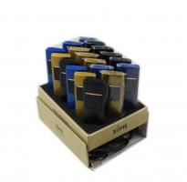 Зажигалка Z44 USB
