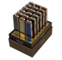 Зажигалка GG 908 USB