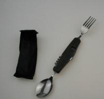 Нож туристический KS608