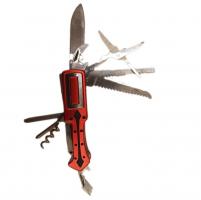 Нож G11-1